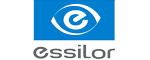 essilor-updated